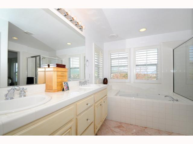 Photo 13: CHULA VISTA House for sale : 5 bedrooms : 749 Creekside