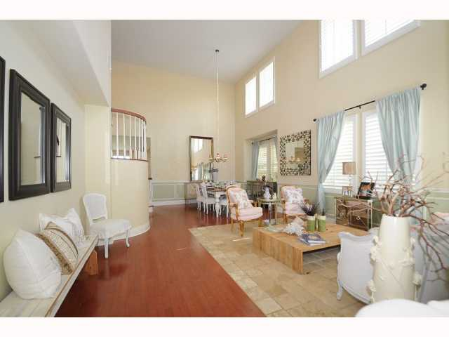 Photo 18: CHULA VISTA House for sale : 5 bedrooms : 749 Creekside