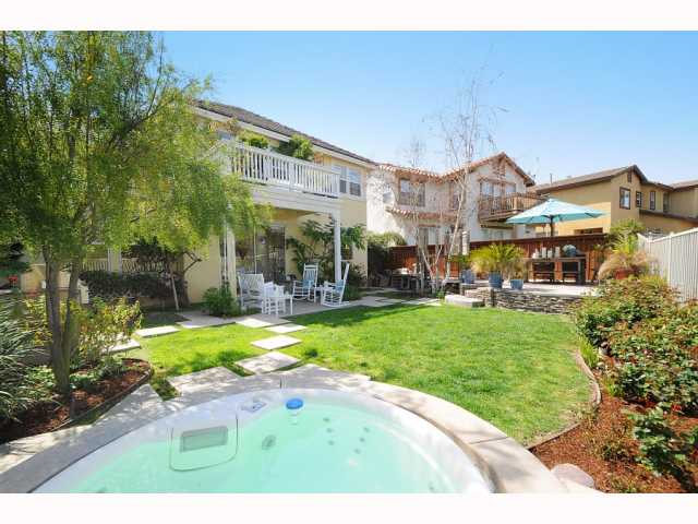 Photo 2: CHULA VISTA House for sale : 5 bedrooms : 749 Creekside