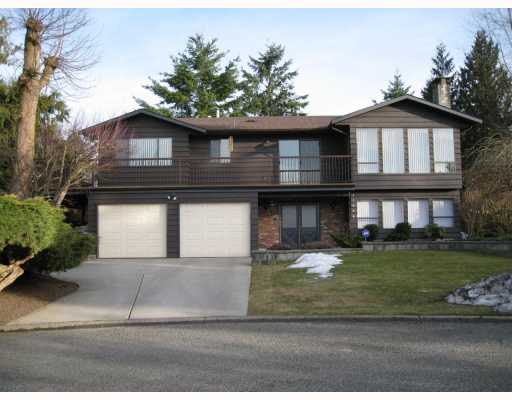 Main Photo: 11646 192B Street in Pitt_Meadows: South Meadows House for sale (Pitt Meadows)  : MLS(r) # V754669
