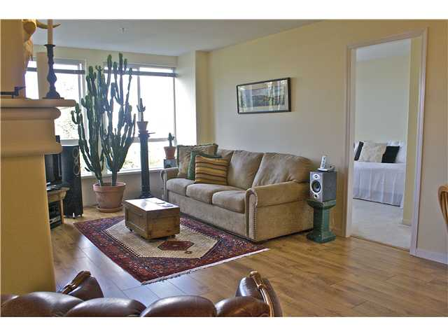 "Main Photo: 306 12639 NO 2 Road in Richmond: Steveston South Condo for sale in ""NAUTICA SOUTH"" : MLS® # V851123"