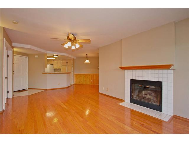 Main Photo: SCRIPPS RANCH Condo for sale : 3 bedrooms : 11365 AFFINITY #194 in San Diego