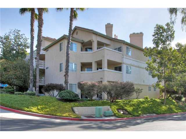 Photo 7: SCRIPPS RANCH Condo for sale : 3 bedrooms : 11365 AFFINITY #194 in San Diego