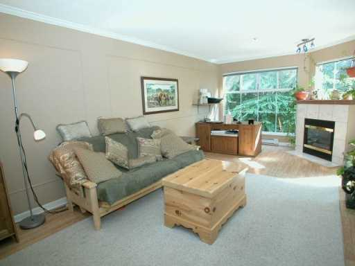 "Photo 2: 214 2678 DIXON ST in Port Coquitlam: Central Pt Coquitlam Condo for sale in ""SPRINGDALE"" : MLS(r) # V607504"