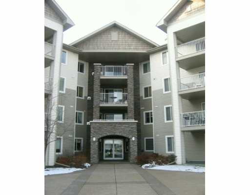 Main Photo:  in CALGARY: Somerset Condo for sale (Calgary)  : MLS(r) # C3239238