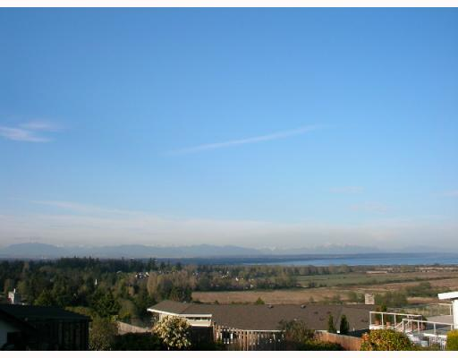 Main Photo: 284 54A Street in Tsawwassen: Pebble Hill House for sale : MLS® # V763909