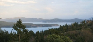 Main Photo: 397 Stewart Road: Residential Detached for sale (Saltspring Island)  : MLS® # 195465
