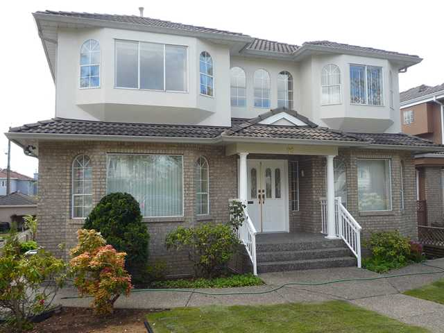 Main Photo: 26 E 49TH Avenue in Vancouver: South Vancouver House for sale (Vancouver East)  : MLS®# V826925