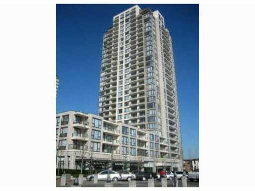 "Main Photo: 1902 7063 HALL Avenue in Burnaby: Highgate Condo for sale in ""THE EMERSON"" (Burnaby South)  : MLS® # V849385"