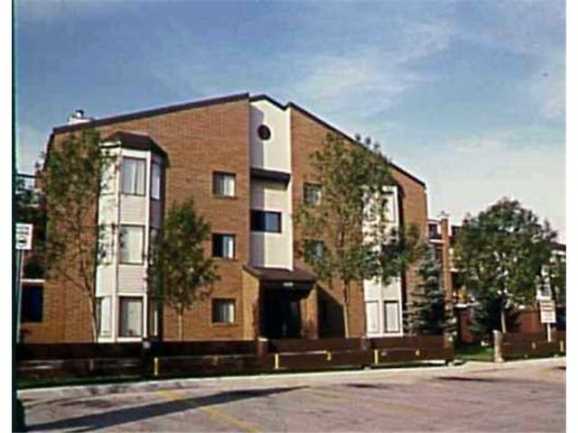 Main Photo: 173 WATSON Street in WINNIPEG: Maples / Tyndall Park Condominium for sale (North West Winnipeg)  : MLS® # 2507542