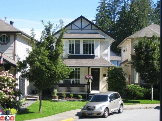 FEATURED LISTING: 20625 86A Avenue Langley