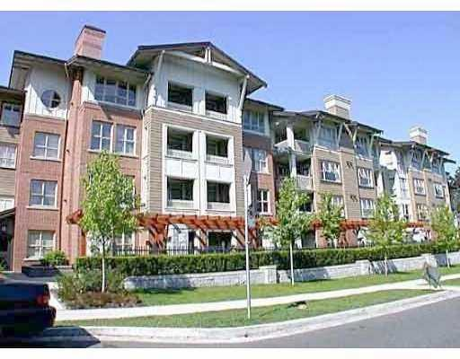 Main Photo: 4625 VALLEY Drive in Vancouver: Quilchena Condo for sale (Vancouver West)  : MLS® # V589822