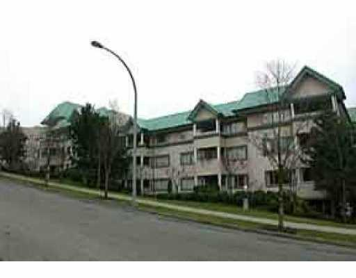 "Main Photo: 500 1310 CARIBOO ST in New Westminster: Uptown NW Condo for sale in ""RIVER VALLEY"" : MLS®# V593059"