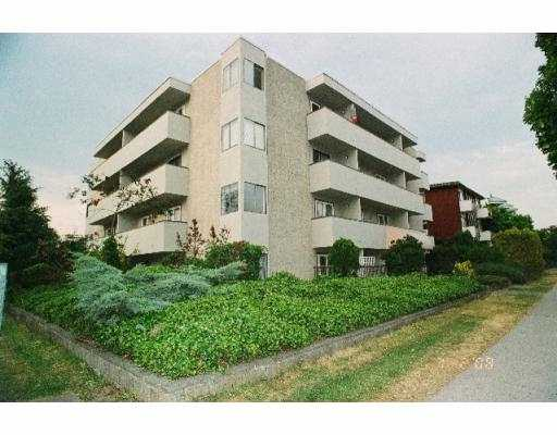 Main Photo: 201 1515 E BROADWAY BB in Vancouver: Grandview VE Condo for sale (Vancouver East)  : MLS® # V728725
