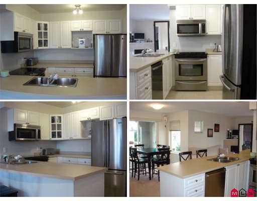 "Main Photo: 304 20896 57TH Avenue in Langley: Langley City Condo for sale in ""BAYBERRY LANE II"" : MLS(r) # F2824978"