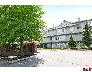 "Main Photo: 216 12160 80TH Avenue in Surrey: West Newton Condo for sale in ""LA COSTA GREEN"" : MLS® # F2918365"