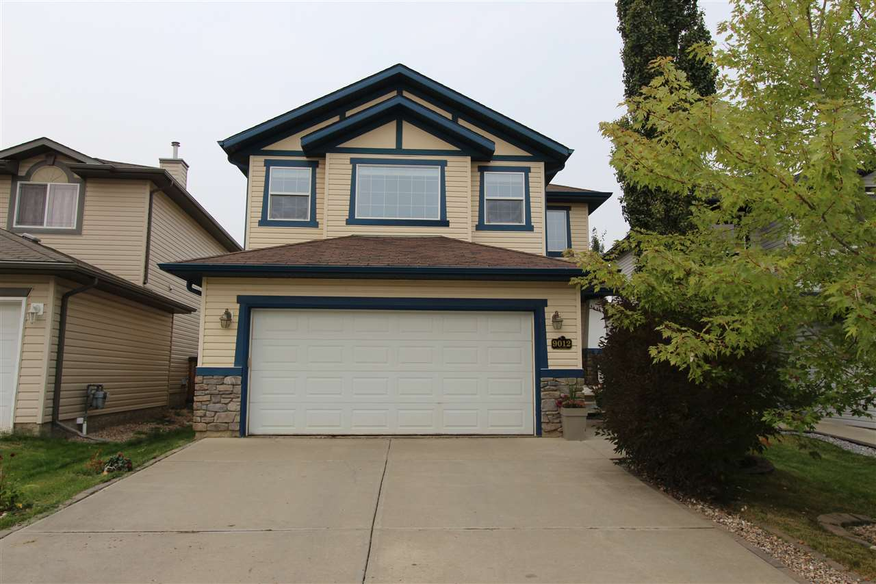 FEATURED LISTING: 9012 210 Street Edmonton