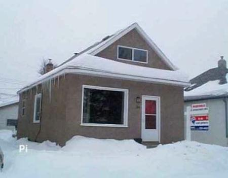 Main Photo: : RED for sale (East Kildonan)  : MLS(r) # SOLD