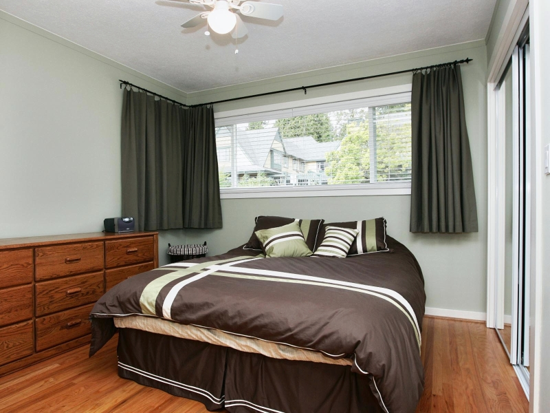 Photo 9: 412 BLAIR Avenue in New_Westminster: Sapperton House for sale (New Westminster)  : MLS(r) # V718303