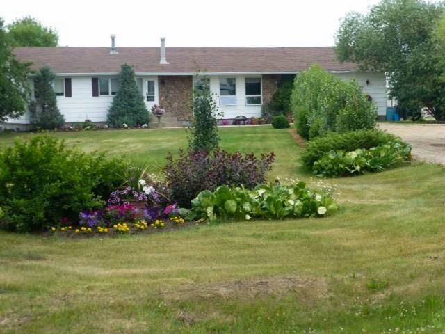 FEATURED LISTING: 60003 RR 251 Rural Westlock County