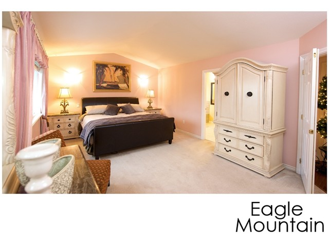 Photo 7: 1541 EAGLE MOUNTAIN Drive in Coquitlam: Westwood Plateau House for sale : MLS® # V868617