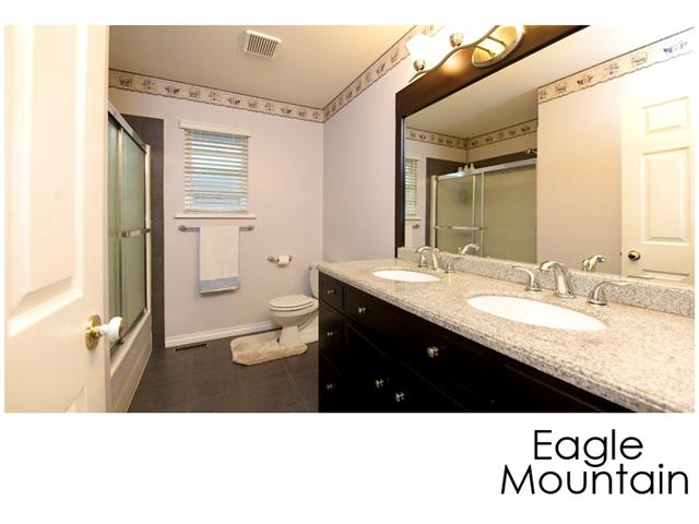 Photo 6: 1541 EAGLE MOUNTAIN Drive in Coquitlam: Westwood Plateau House for sale : MLS® # V868617