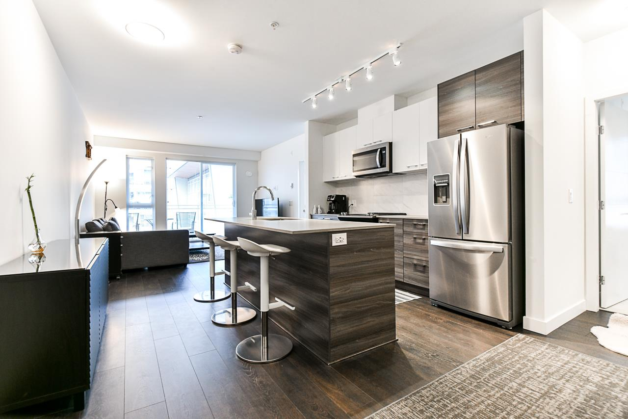 FEATURED LISTING: 201 - 10581 140 Street Surrey