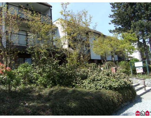"Main Photo: 207 7473 140TH Street in Surrey: East Newton Condo for sale in ""GLENCOE ESTATES"" : MLS® # F2909668"