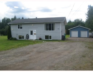 Main Photo: 4881 GREENWOOD Street in Prince_George: North Kelly House for sale (PG City North (Zone 73))  : MLS(r) # N194061