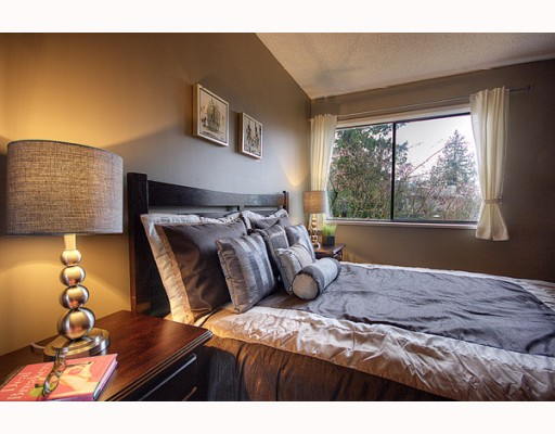 Photo 4: 217 1195 PIPELINE Road in Coquitlam: New Horizons Condo for sale : MLS® # V808855