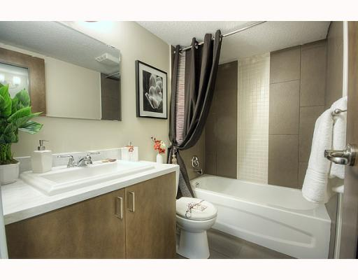 Photo 5: 217 1195 PIPELINE Road in Coquitlam: New Horizons Condo for sale : MLS(r) # V808855