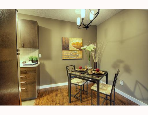 Photo 9: 217 1195 PIPELINE Road in Coquitlam: New Horizons Condo for sale : MLS(r) # V808855