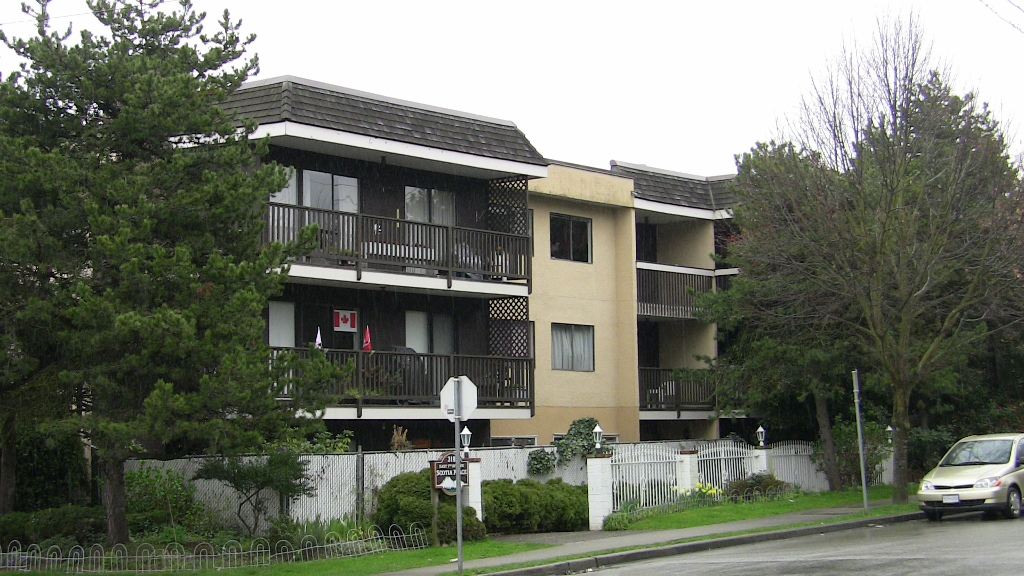 "Photo 17: 106 319 E 7TH Avenue in Vancouver: Mount Pleasant VE Condo for sale in ""SCOTIA PLACE"" (Vancouver East)  : MLS(r) # V814641"