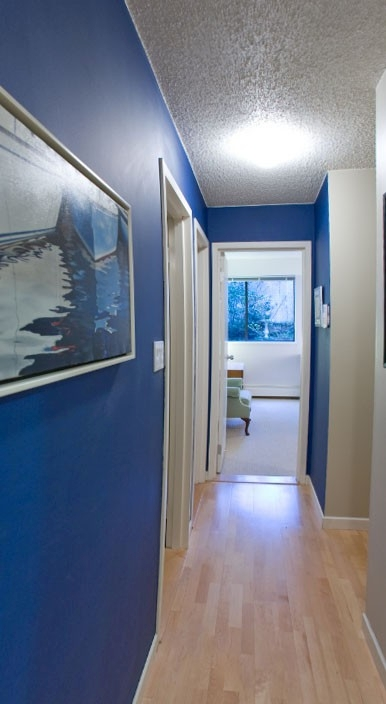 "Photo 22: 106 319 E 7TH Avenue in Vancouver: Mount Pleasant VE Condo for sale in ""SCOTIA PLACE"" (Vancouver East)  : MLS(r) # V814641"