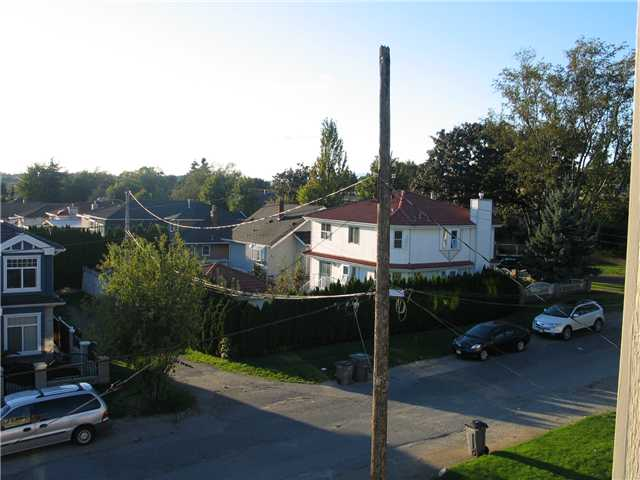 Photo 8: 6450 ST GEORGE Street in Vancouver: Fraser VE House for sale (Vancouver East)  : MLS(r) # V851597