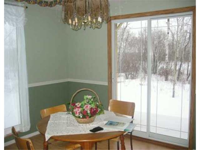 Photo 3:  in BEAUSEJOUR: Beausejour / Tyndall Residential for sale (Winnipeg area)  : MLS® # 2600222