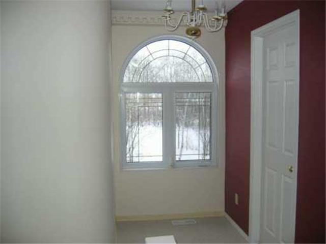 Photo 7:  in BEAUSEJOUR: Beausejour / Tyndall Residential for sale (Winnipeg area)  : MLS® # 2600222