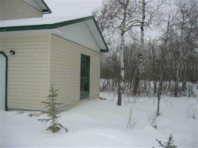 Photo 8:  in BEAUSEJOUR: Beausejour / Tyndall Residential for sale (Winnipeg area)  : MLS® # 2600222