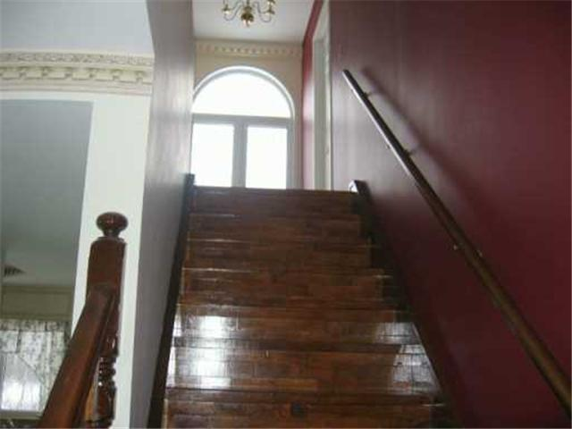 Photo 5:  in BEAUSEJOUR: Beausejour / Tyndall Residential for sale (Winnipeg area)  : MLS® # 2600222
