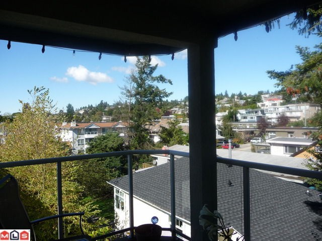 "Photo 10: 404 15941 MARINE Drive: White Rock Condo for sale in ""The Heritage"" (South Surrey White Rock)  : MLS® # F1024233"