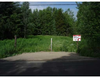 "Main Photo: LOT 2 PILOT MTN Road in Prince_George: Chief Lake Road Home for sale in ""CHIEF LAKE ROAD"" (PG Rural North (Zone 76))  : MLS® # N184279"