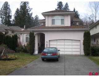 "Main Photo: 6525 124A Street in Surrey: West Newton House for sale in ""WEST NEWTON"" : MLS® # F2902689"