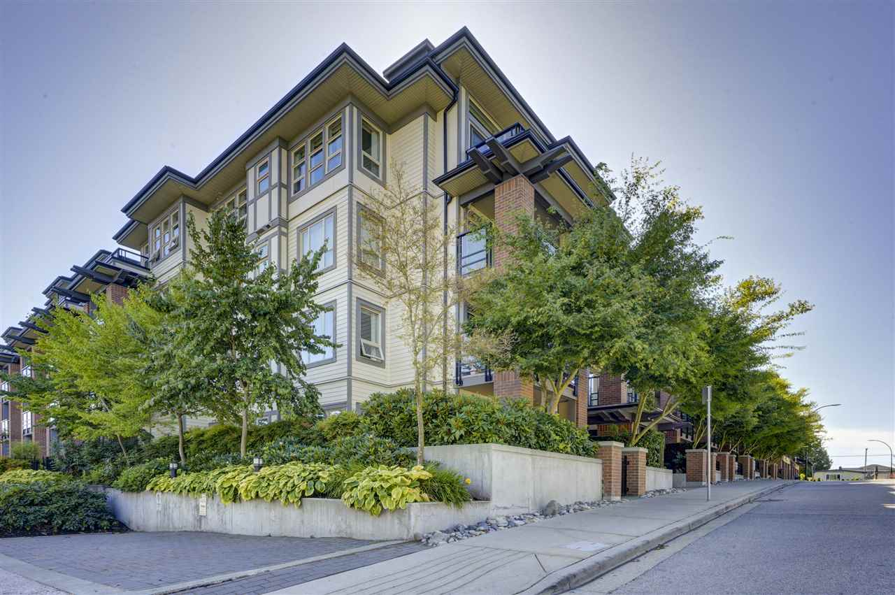 FEATURED LISTING: 309 - 738 29TH Avenue East Vancouver