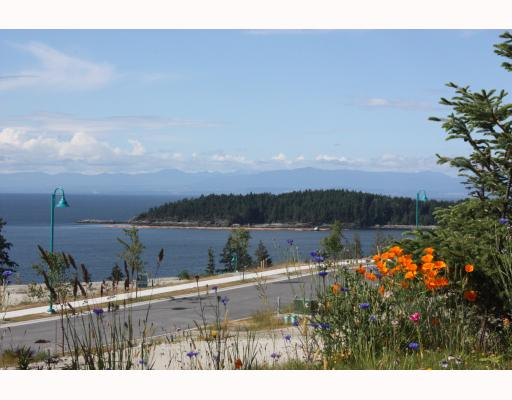 "Photo 3: LOT 47 TRAIL BAY ES in Sechelt: Sechelt District Home for sale in ""TRAIL BAY ESTATES"" (Sunshine Coast)  : MLS® # V799325"
