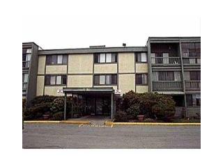 "Main Photo: 308 3451 SPRINGFIELD Drive in Richmond: Steveston North Condo for sale in ""ADMIRAL COURT IN IMPERIAL BY THE SEA"" : MLS® # V863102"
