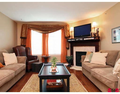 "Photo 6: 201 32440 SIMON Avenue in Abbotsford: Abbotsford West Condo for sale in ""Trethewey Tower"" : MLS(r) # F2818901"