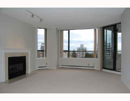 "Photo 4: 702 2189 W 42ND Avenue in Vancouver: Kerrisdale Condo for sale in ""GOVERNOR POINT"" (Vancouver West)  : MLS® # V737967"