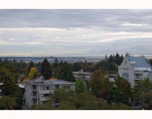 "Photo 8: 702 2189 W 42ND Avenue in Vancouver: Kerrisdale Condo for sale in ""GOVERNOR POINT"" (Vancouver West)  : MLS® # V737967"