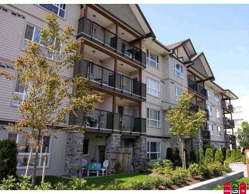 FEATURED LISTING: 309 - 5465 203RD Street Langley