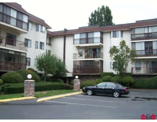 "Main Photo: 212 2414 CHURCH Street in Abbotsford: Abbotsford West Condo for sale in ""AUTUMN TERRACE"" : MLS® # F2922008"